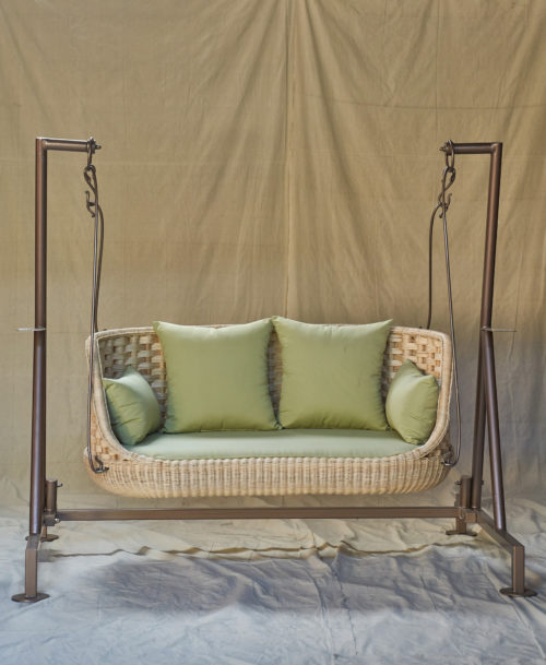 cane-2seater-swing